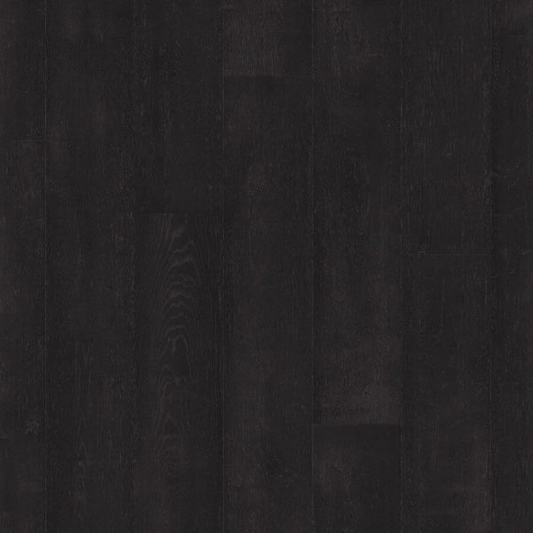 Quickstep Signature Painted Oak Black SIG4755