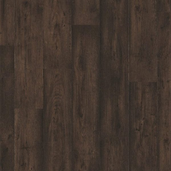 Quickstep Signature Waxed Oak Brown SIG4756