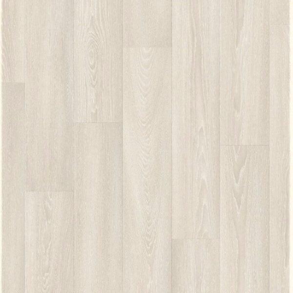 Quickstep Signature White Premium Oak SIG4757