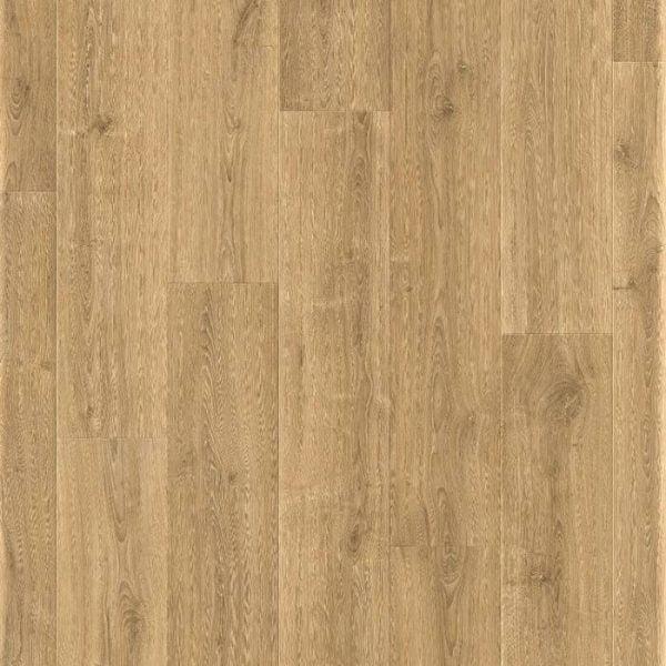Quickstep Signature Brushed Oak Warm Natural SIG4762