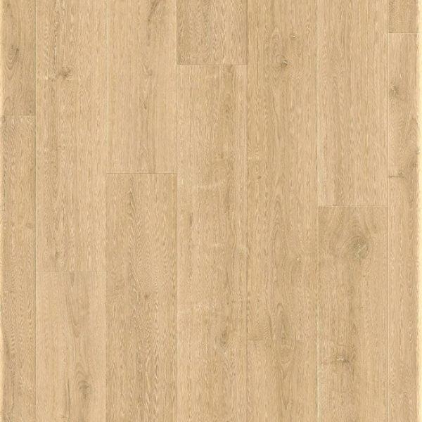 Quickstep Signature Brushed Oak Natural SIG4763