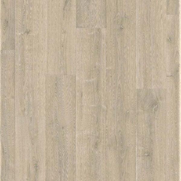 Quickstep Signature Brushed Oak Beige SIG4764