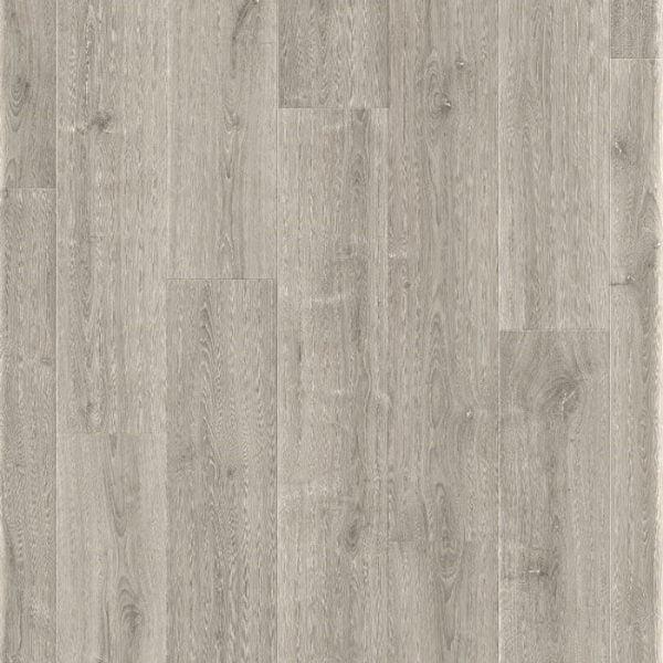 Quickstep Signature Brushed Oak Grey SIG4765