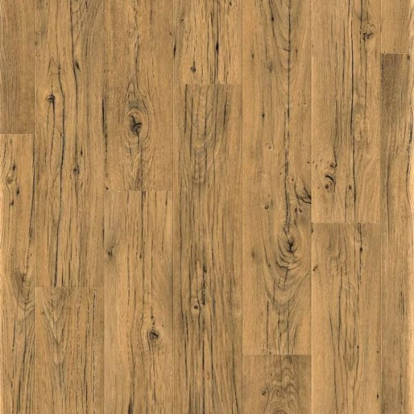 Quickstep Signature Cracked Oak Natural SIG4767