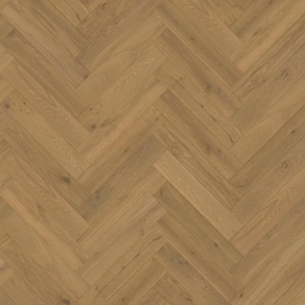 Kahrs Herringbone Oak CD Grey 111PCDEKFIKE06R