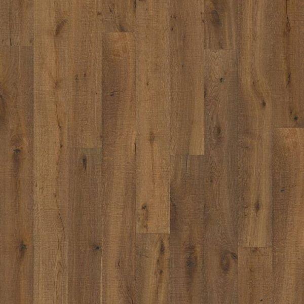 Kahrs Oak Branca Engineered Wood Flooring 151XDDEKF5KW195