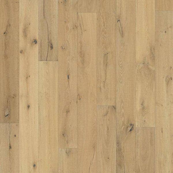 Kahrs Oak Comici Engineered Wood Flooring 151XDDEKF7KW195