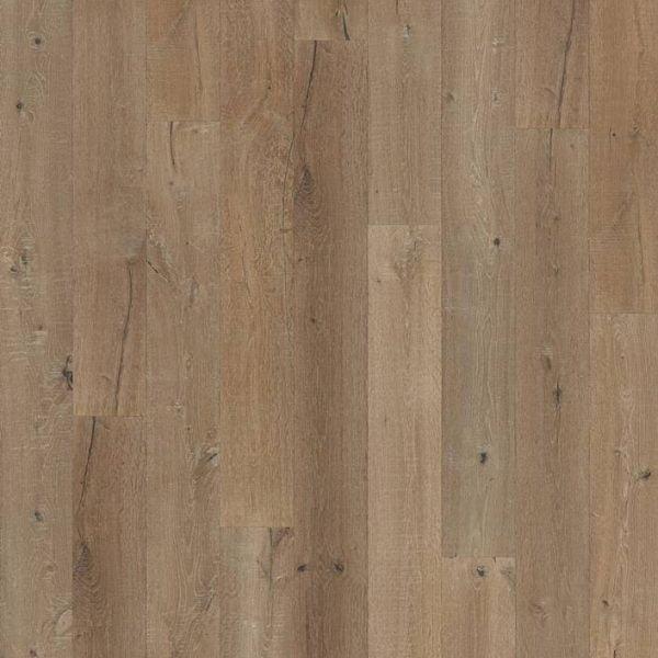 Kahrs Oak Pordoi Engineered Wood Flooring 151XDDEKF6KW195