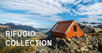 Rifugio Collection