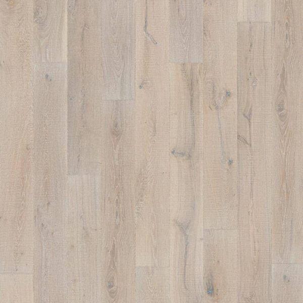 Kahrs Rifugio Oak Locateli Engineered Flooring 151XDDEKF8KW195