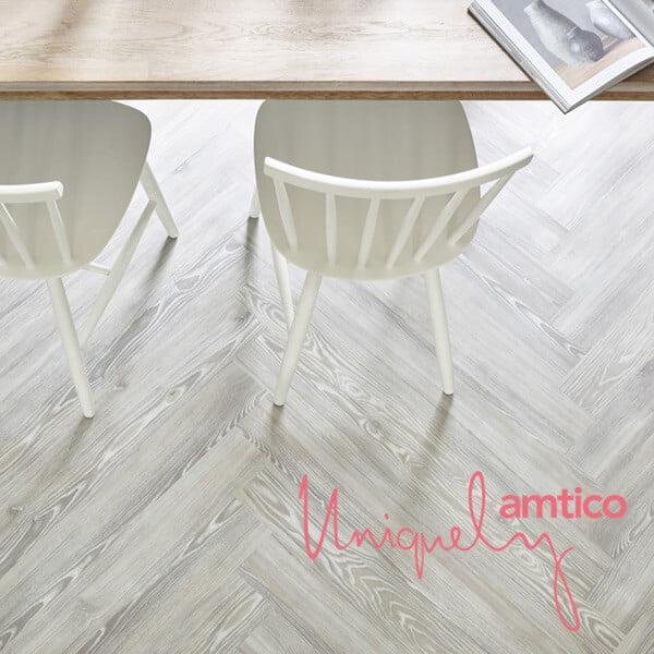 The Full Amtico Range