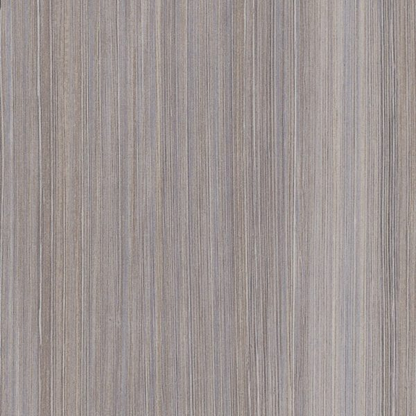 Amtico Click Smart Abstract Mirus Feather - Swatch