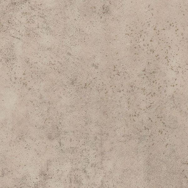 Amtico Click Smart Stone Ceramic Ecru - Swatch