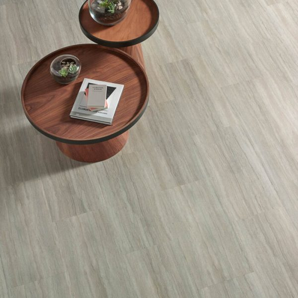 Amtico Click Smart Stone Linear Stone Shale
