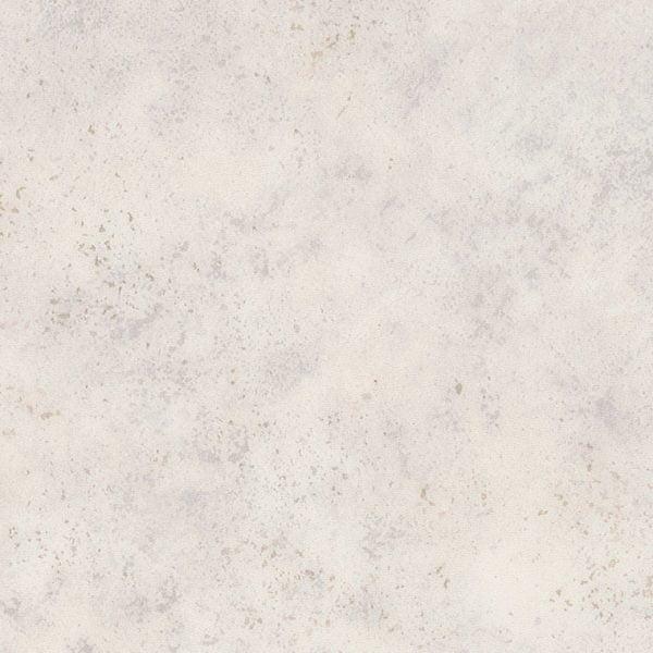 Amtico Click Smart Stone Ceramic Frost - Swatch