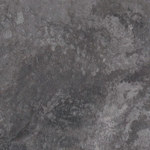 Amtico Click Smart Stone Slate Flint - Swatch