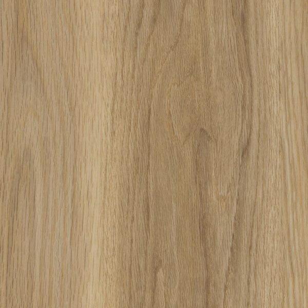 Amtico Click Smart Wood Honey Oak - Swatch