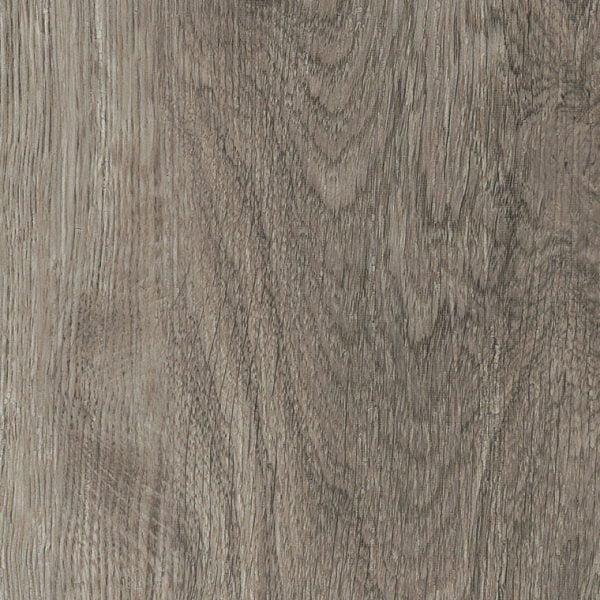 Amtico Click Smart Wood Weathered Oak - Swatch