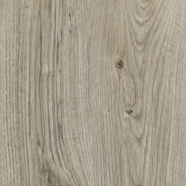 Amtico Click Smart Wood Sun Bleached Oak - Swatch