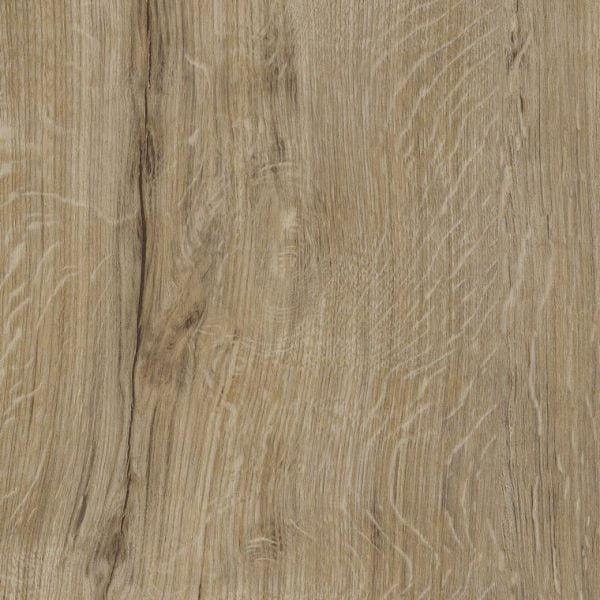 Amtico Click Smart Wood Featured Oak - Swatch