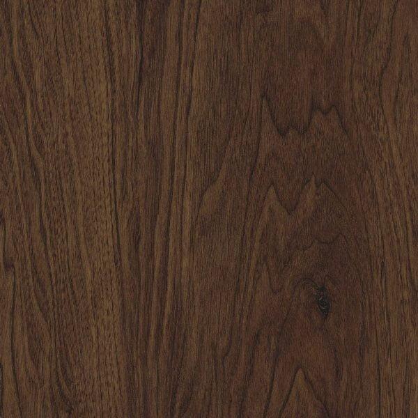 Amtico Click Smart Wood Black Walnut - Swatch