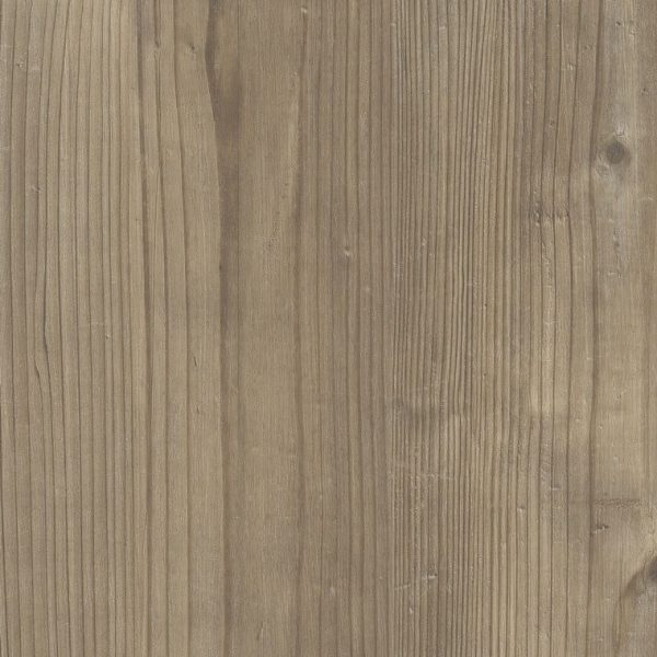 Amtico Click Smart Wood Dry Cedar - Swatch