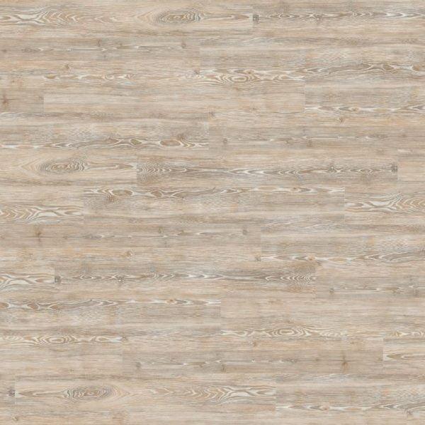 Amtico Click Smart Wood Worn Ash - Swatch 2