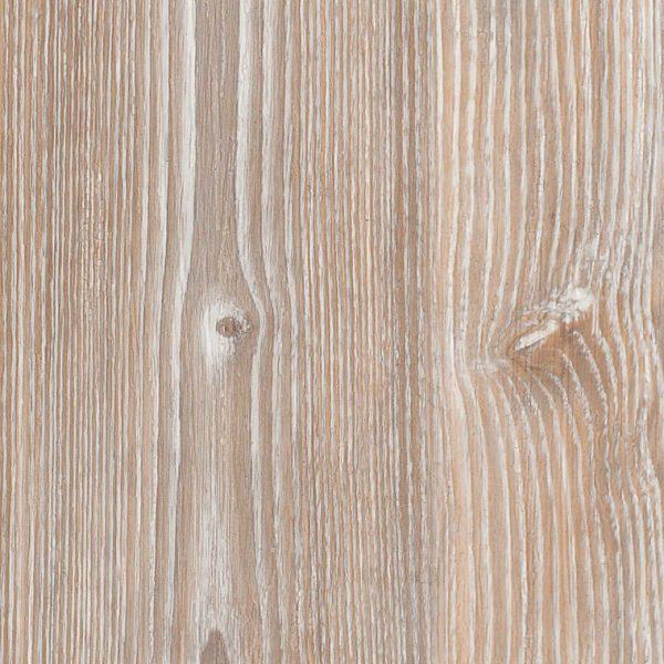 Amtico Click Smart Wood Worn Ash - Swatch