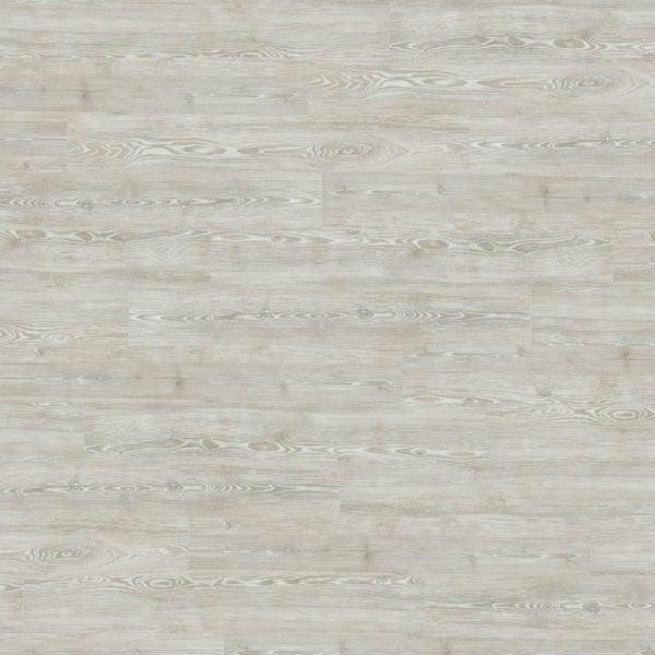 Amtico Click Smart Wood White Ash - Swatch 2
