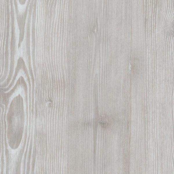 Amtico Click Smart Wood White Ash - Swatch