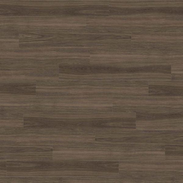 Amtico Click Smart Wood Dusky Walnut - Swatch 2