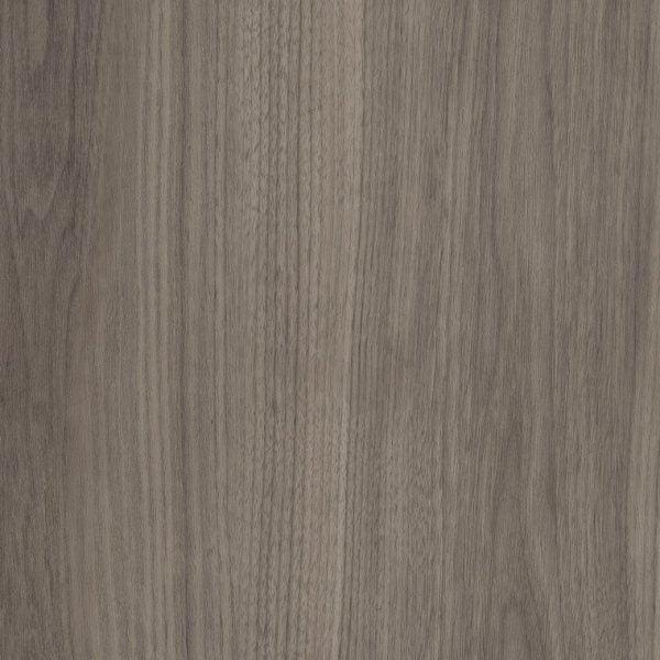 Amtico Click Smart Wood Dusky Walnut - Swatch