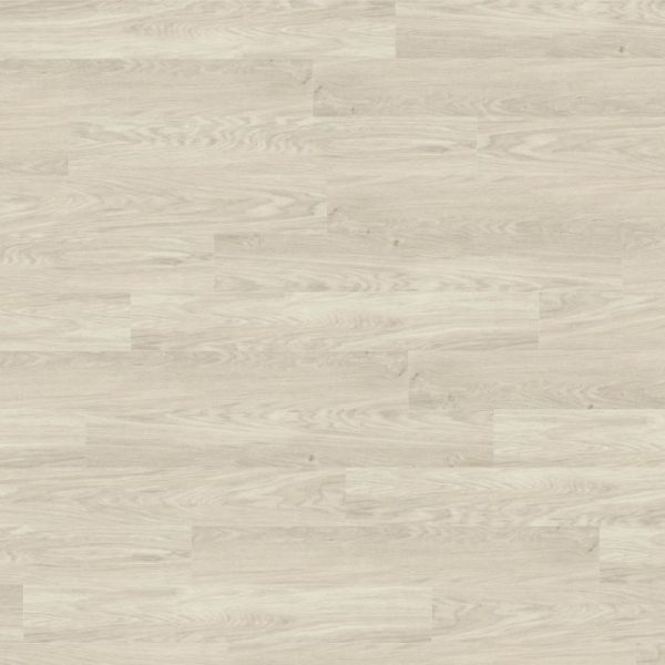 Amtico Click Smart Wood White Oak - Swatch 2