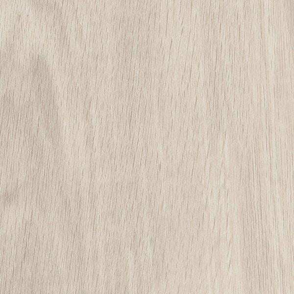 Amtico Click Smart Wood White Oak - Swatch