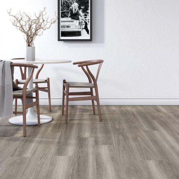 Amtico Click Smart Wood Nordic Oak