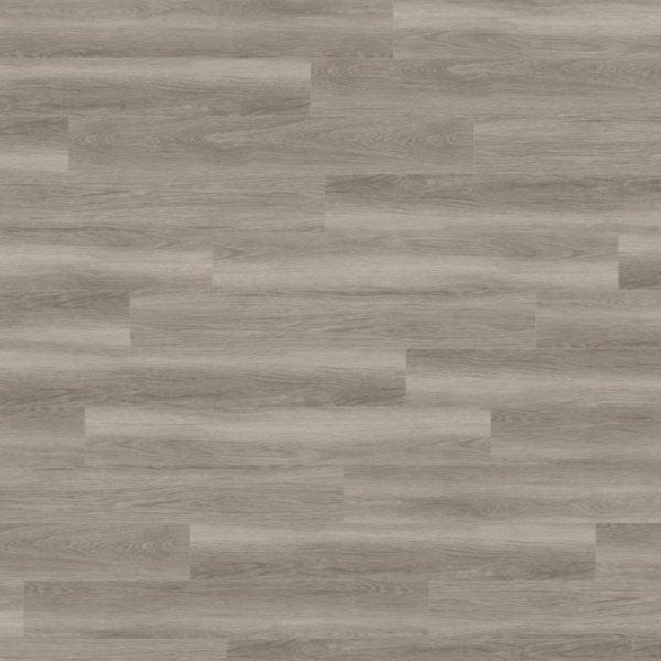 Amtico Click Smart Wood Nordic Oak - Swatch 2