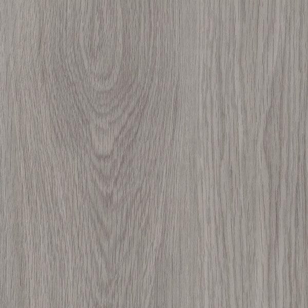 Amtico Click Smart Wood Nordic Oak - Swatch