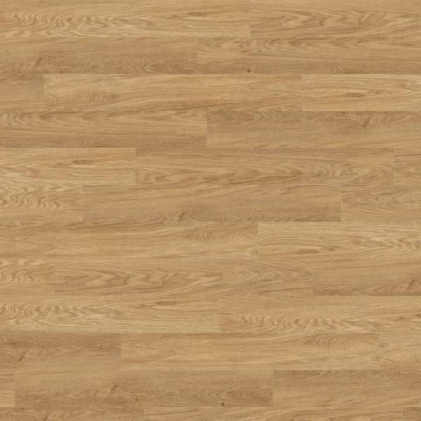 Amtico Click Smart Wood Linden Oak - Swatch 2