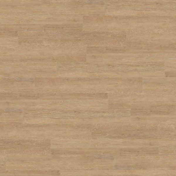 Amtico Click Smart Wood Treated Oak - Swatch 2