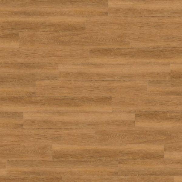 Amtico Click Smart Wood Summer Oak - Swatch 2
