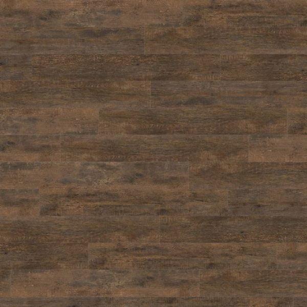 Amtico Click Smart Wood Chapel Oak - Swatch 2
