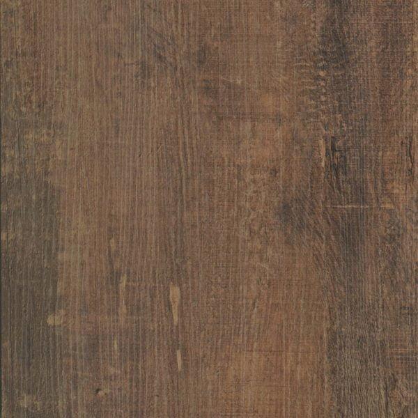 Amtico Click Smart Wood Chapel Oak - Swatch