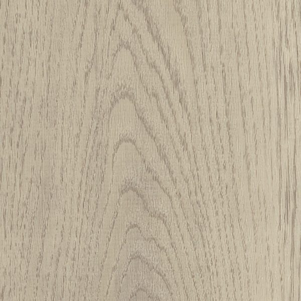 Amtico Click Smart Wood Nimbus Oak - Swatch