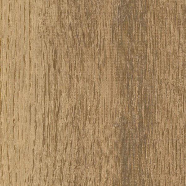 Amtico Click Smart Wood Crest Oak - Swatch