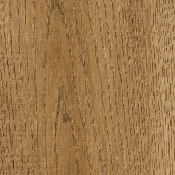 Amtico Click Smart Wood Voyage Oak - Swatch