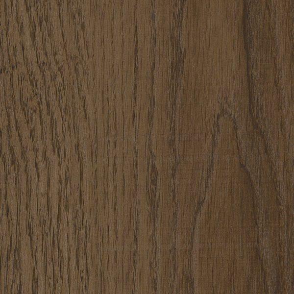 Amtico Click Smart Wood Porter Oak - Swatch