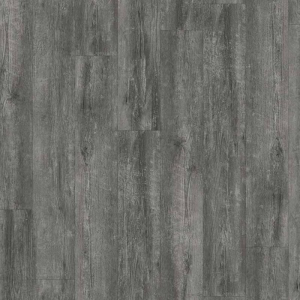 Amtico Drift Pine