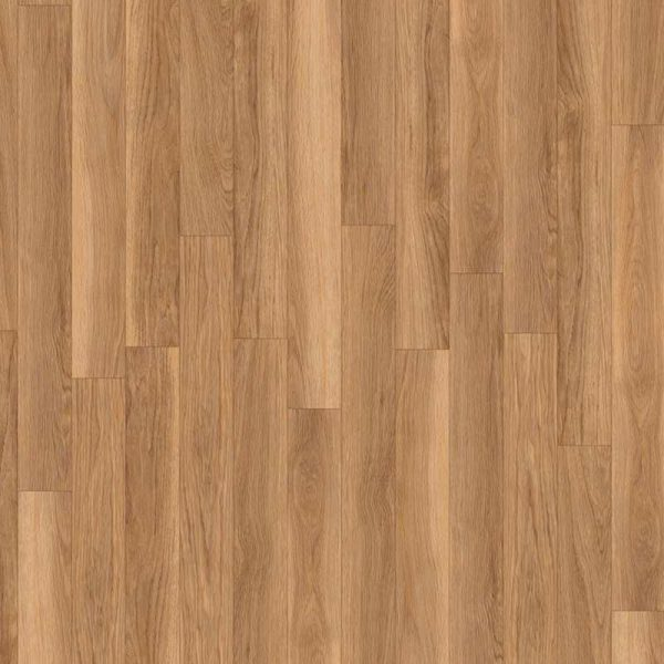 Amtico Honey Oak