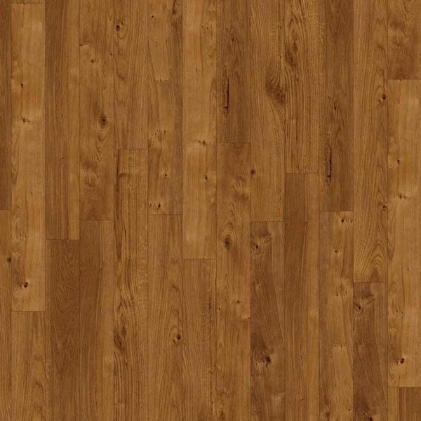 Amtico Royal Oak