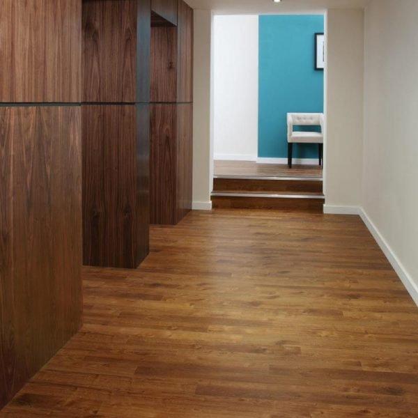 Amtico Royal Oak - Room